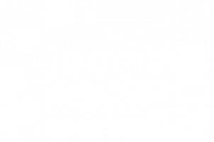 Learning Space CR